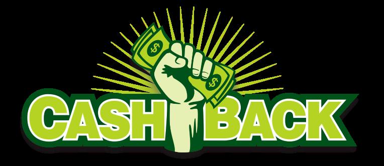 Amazon 100 Cashback ( Raksha Bandhan Email Gift Card Offer ) -: TricksRecharge