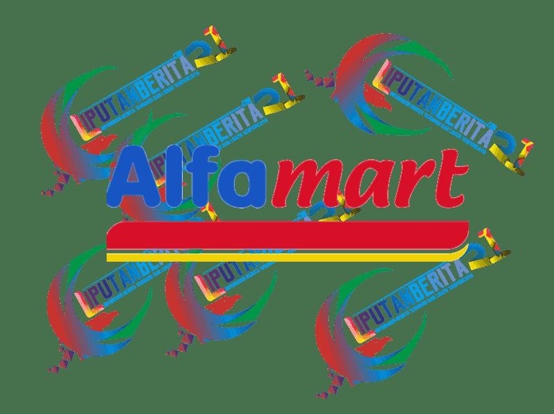 Loker Di Alfamart Lampung Terbaru Mei 2021