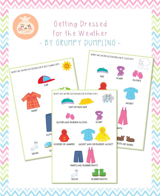 https://www.teacherspayteachers.com/Product/What-to-Wear-Outdoors-Checklist-for-Kids-3218356