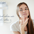 7 điều bạn cần biết để chăm sóc da nhờn đúng cách