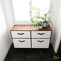 http://www.ohohblog.com/2015/03/diy-drawer-unit.html