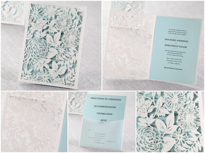 Assembly Of Wedding Invitations: B Wedding Invitations Discounts (15% Off, Free Assembly