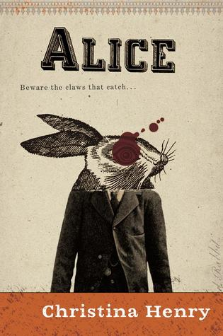 https://www.goodreads.com/book/show/23398606-alice