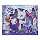My Little Pony Magical Mane Rarity Brushable Pony