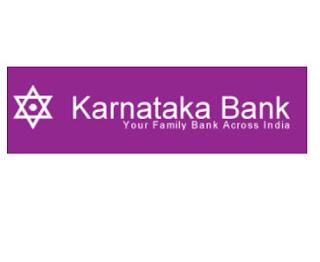 KARNATAKA-BANK-NEFT-RTGS-FORM