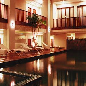 18 Hotel di Port Dickson Paling Best Depan Pantai Teluk Kemang Yang Ada Swimming Pool Taman Tema Murah Booking.Com