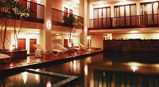 Hotel Murah Bogor yang Cocok untuk Para Wisatawan
