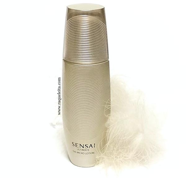 sensai-ultimate-the-micro-lotion