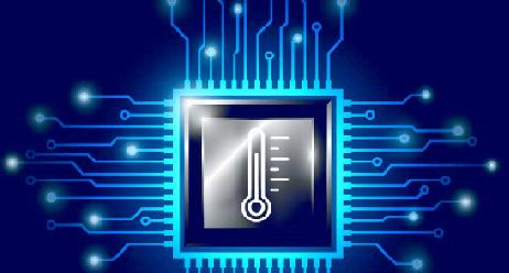 حل مشكلة ارتفاع استهلاك CPU على Windows 10