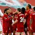 Fernandinho comete pênalti, Chelsea vence City e Liverpool conquista título inglês
