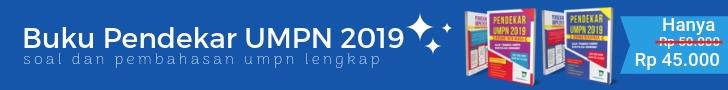 downlaod-soal-umpn-2018-pembahasan-2018