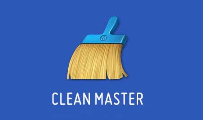 Alternatif Clean Master Terbaik tuk Android