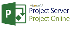 How to created Project Server in Sharepoint Project Server