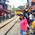 Video Night Market dan Destinasi Wisata di Taiwan
