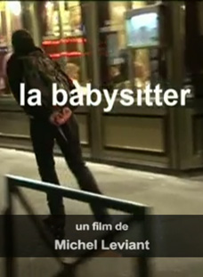 La babysitter (2011)