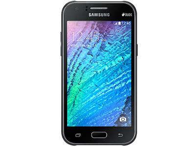Fix Phone Repair Firmware (4Files) Samsung Galaxy J1 SM-J100H