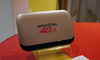 4 Modem WiFi dengan Spesifikasi Terbaik Saat Ini