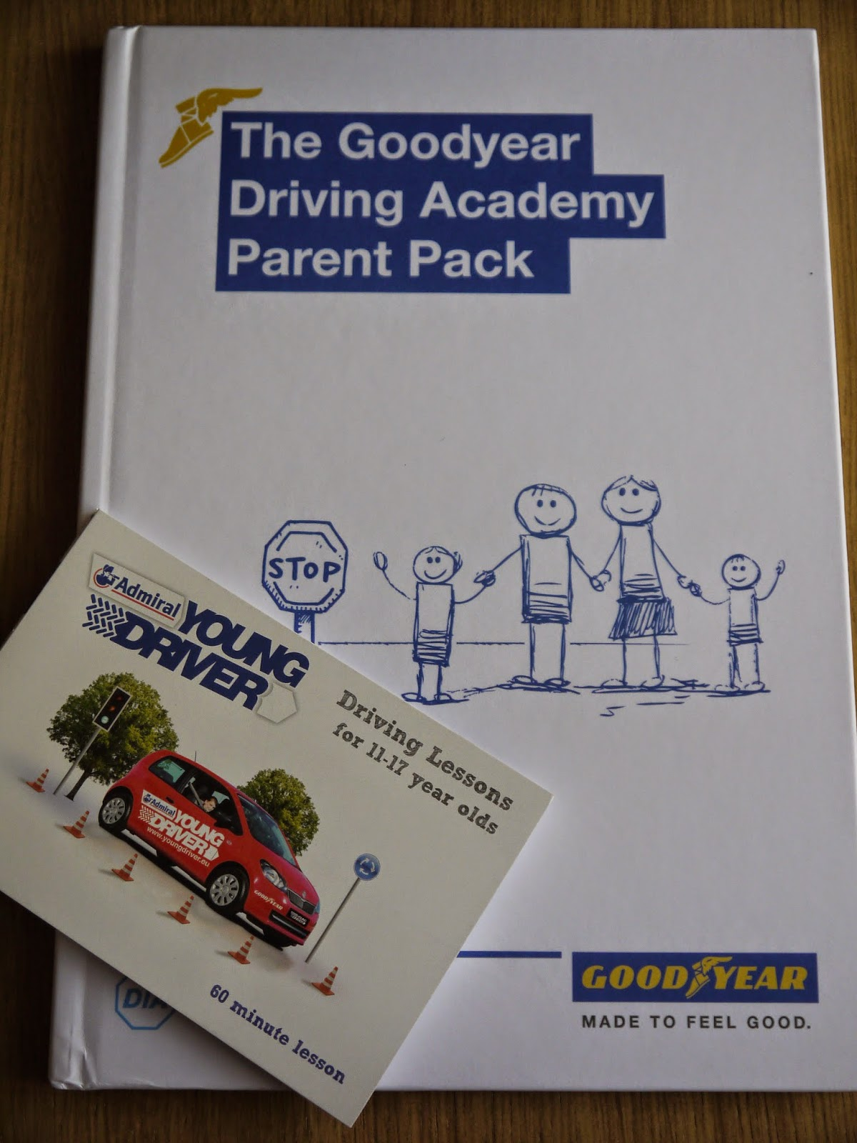 road safety, kids driving lessons