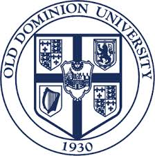 Old dominion admissions essay