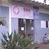 Covid-19| Saúde de Alto Taquari publica processo licitatório para contratação de Médicos e Técnicos de Enfermagem