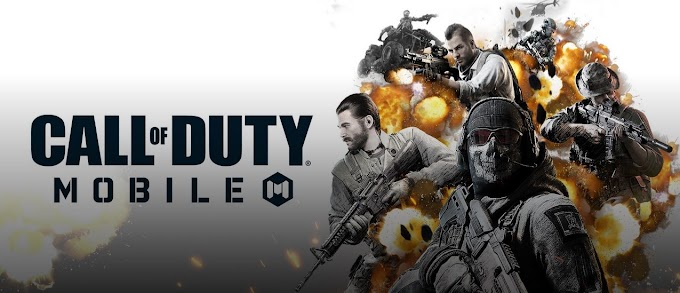 How To Install Call Of Duty Mobile On Pc Using Emulator