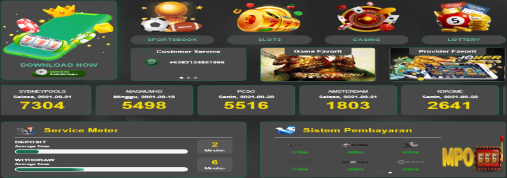 mpo666-situs-slot-terbaik-indonesia
