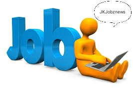 IAF Recruitment 2021 AFCAT (Commissioned Officer) 334 Posts Online Application