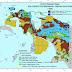 Biodiversity Papua, Sebuah Ironi