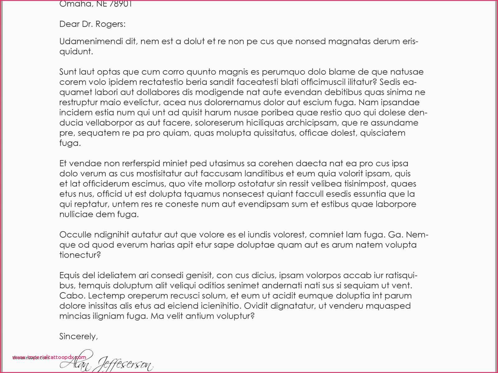 Esthetician Cover Letter No Experience Torte