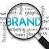 Memahami istilah dalam strategi Marketing