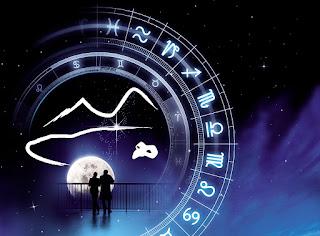 Oroscopo napoletano: Come ragiona la testa (capa) dei segni zodiacali