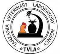 Image result for 20 VACANCY ANNOUNCEMENT   On behalf of the Tanzania Veterinary Laboratory Agency (TVLA) and Ardhi University (ARU), President's Office Public Service Recruitment Secretariat invites competent, experienced, highly organized and self-motivated Tanzanians to fill 20 vacant posts mentioned below;   1.0 TANZANIA VETERINARY LABORATORY AGENCY (TVLA)  Tanzania Veterinary Laboratory Agency (TVLA) is an Executive Agency under the Ministry of Livestock and Fisheries (MLF) that was established under the Executive Agency Act Cap 245 (Revised Edition; R.E 2009). The Agency was established to work and meet the following Developing and marketing appropriate technological packages and biological, Institutionalizing the Management systems, Undertaking and strengthening surveillance and diagnostic services, Improving infrastructures and facilities, Strengthen Financial and Human Resource management systems, Strengthen institutional arrangement and Addressing crosscutting issues.   1.1 VETERINARY RESEARCH OFFICER II (3 POSTS)   1.1.1 DUTIES AND RESPONSIBILITIES  i. Conduct research on livestock diseases;  ii. Keep records of research findings;  iii. Undertake diagnostic test for various diseases of livestock;  iv. Provide input in developing research proposals;  v. Collect and analyse data of ongoing research projects; and  vi. Train laboratory technicians on laboratory management techniques;  1.1.2 QUALIFICATIONS AND EXPERIENCE  Bachelor Degree of Veterinary Medicine or equivalent qualifications from a recognized institution.   1.1.3 REMUNERATION:   An attractive package as per TVLA Scheme of Service.   1.2 LABORATORY TECHNICIAN II (6 POSTS)   1.2.1 DUTIES AND RESPONSIBILITIES  i. Carries out specified tasks connected with research, laboratory practical, students' projects, consultancy and services under close supervision;  ii. Receive and prepare samples for laboratory processing;  iii. Perform laboratory tests on received samples;  iv. Prepare and avail the necessar