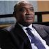 Obono-Obla blames Osinbajo for ordeal with ICPC