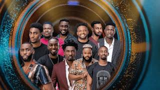Meet Big Brother Naija 2021 Housemates
