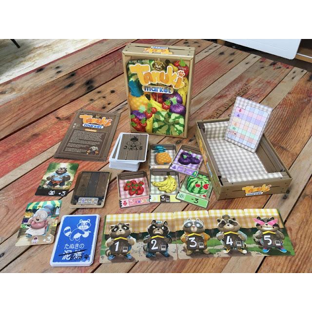 tanuki-market.jpg