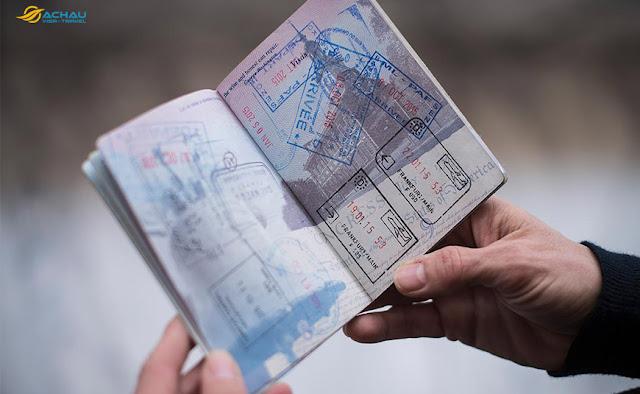 Có được miễn visa Nhật Bản khi đã từng đi các quốc gia phát triển?