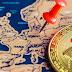 Đức chấp thuận việc đa dạng hóa nguồn vốn cho tiền điện tử