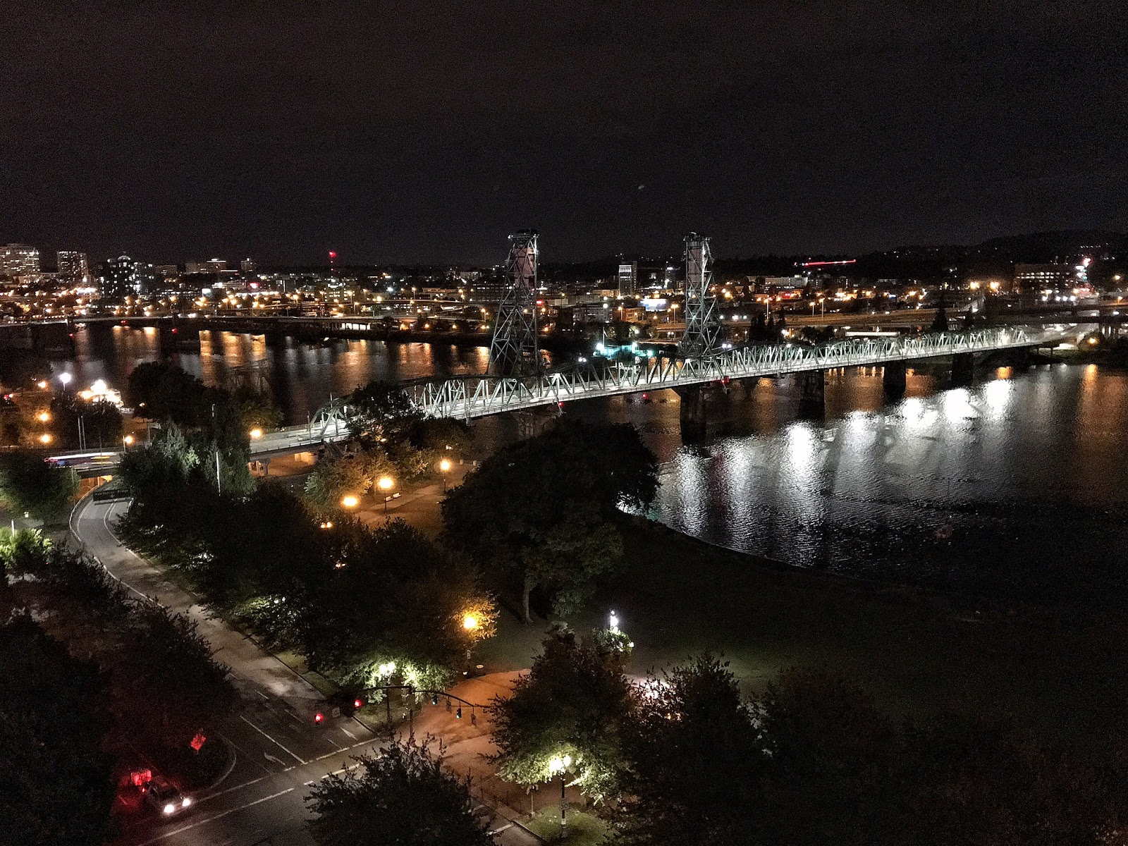 more things to do & good food in portland, oregon - life in wanderlust