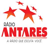 Rádio Antares AM 800 de Teresina Piauí ao vivo para todo o planeta