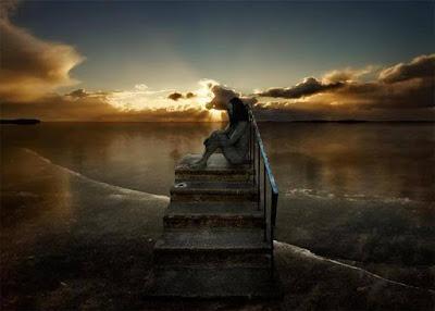 Ω, ήγγικεν η ώρα να σηκωθούν οι ποιητές - Σοφία Ντρέκου