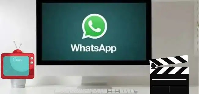 Using WhatsApp TV As An Added Revenue Sources - fig.1