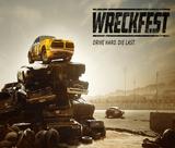 wreckfest-american-all-stars