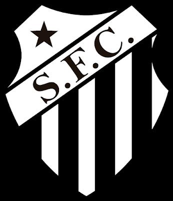 SILVÂNIA FUTEBOL CLUBE CLUBES (MATÃO)