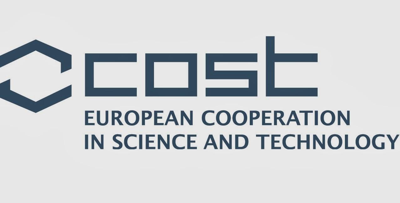 Ημερίδα ''COST info day'' από το European Cooperation in Science and Technology