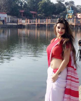 Ankita Dave Latest photos, films, stills, videos, biography 1
