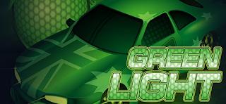 GreenLight PUSSY888
