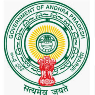 Andhra Pradesh Board of Intermediate Education-APBIE March 2020 Exam Hall  Tickets