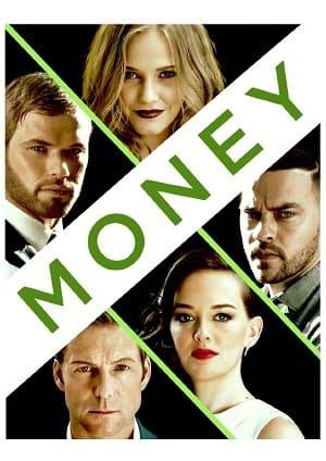 Dinheiro em Jogo - Legendado Torrent