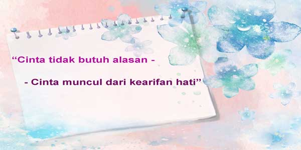 quotes id