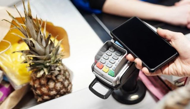 popular payment methods e-commerce businesses pos